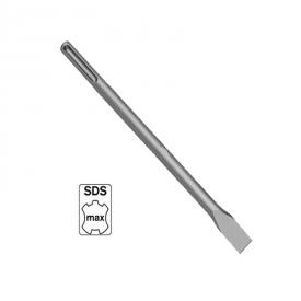 Burin Plat sds-max 400 mm INGCO – DBC0224001