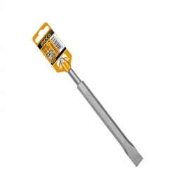 Burin Plat sds-plus 250 mm INGCO – DBC0122501