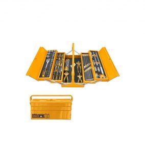 Caisse-à-outils-59-pièces-INGCOHTCS15591