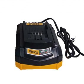 Chargeur-de-batterie-20V-INGCO--FCLI2001-1