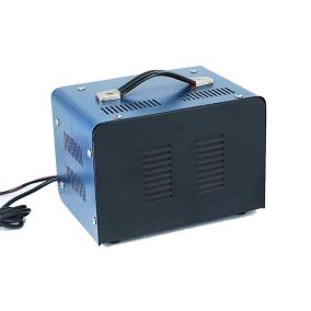 Chargeur-debatterie-30A-12-24V