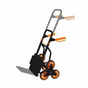 Chariot-de-transport-pliable-pour-escaliers150-kg