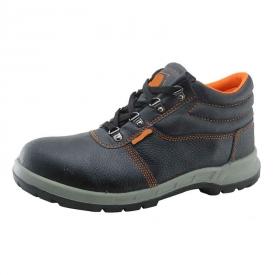 Chaussures de sécurité Rocklander