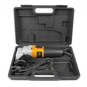 Ciseaux-électrique-500W-INGCO-EN5002-1