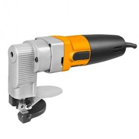Ciseaux électrique 500W INGCO-EN5002