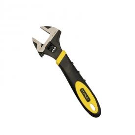 Clé à molette industrielle 10» Stanley _ 0-90-949