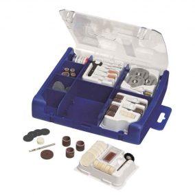 Coffret-d'accessoiresmultifonction-DREMEL-100pcs-–-723