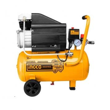 Compresseur-24L-2HP-INGCO-AC20248