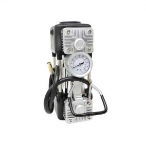 Compresseur-Double-Piston-12V-85L-150PSI-1