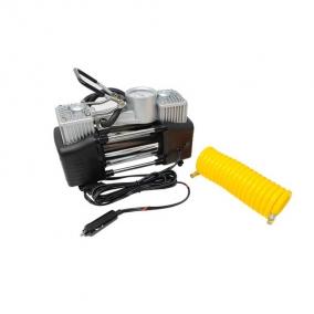 Compresseur Double Piston 12V 85L 150PSI