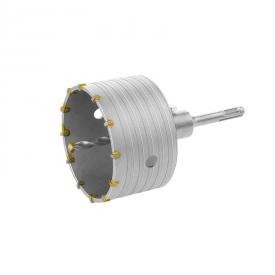Couronne De Perçage 100 mm – HCB1001