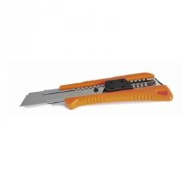 Couteau à Lame Sécable ACEM–C5