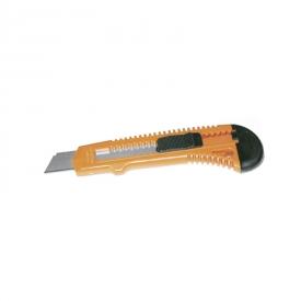 Couteau à Lame Sécable ACEM–C6