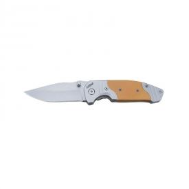 Couteau à lame 170mm ACEM-AC1153