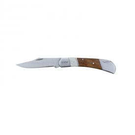 Couteau à lame 187mm ACEM-AC1129