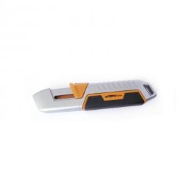 Couteau Utilitaire Gros effort C7 ACEM