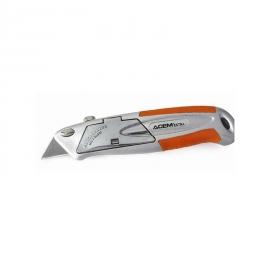 Couteau Utilitaire gros effort C9 ACEM