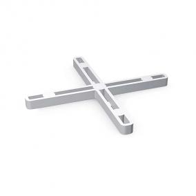 Croix Plastique SGS-SGS6155