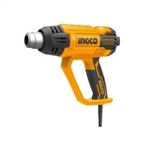 Décapeur thermique 2000W INGCO – HG200028