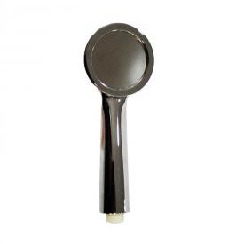 Douchette à main 5 fonctions LY-306/C