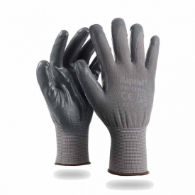 Gants Thin Touch Kapriol 10»
