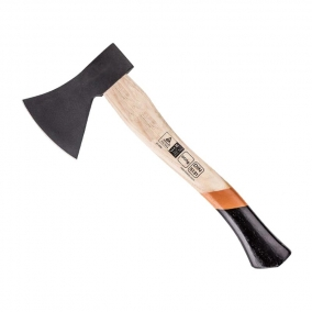 Hache 600G manche Hickory