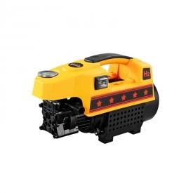 Laveuse à pression électrique 1400W Coofix-CF-CW001