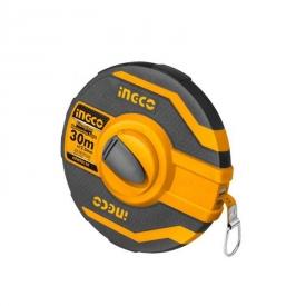 Mètre à Ruban 30m INGCO-HFMT8130