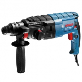 Marteau perforateur sds plus 790W BOSCH  GBH2-24DRE