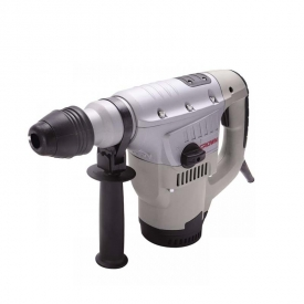 Marteau Perforateur 1050W Crown-CT18055