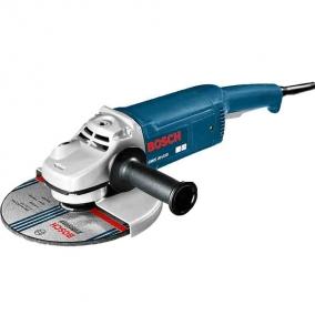 Meuleuse 230mm 2200W BOSCH  GWS22-230H