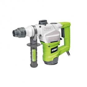 Marteau Perforateur 1250W SDS-PLUS  WIDO-WD011330030
