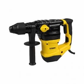 Marteau Perforateur Sds-Plus1500W-5.5J RTM2330 RTRMAX