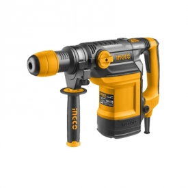 Marteau Perforateur sds-max 1200 W INGCO – RH12006