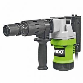Marteau Piqueur SDS-HEX 1100W WIDO-WD011410130