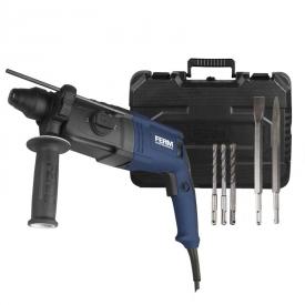 Marteau perforateur 800W FERM-HDM1038P