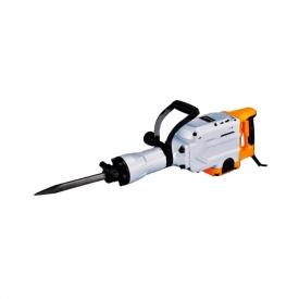 Marteau piqueur 1500W Coofix-CF-DH006