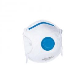 Masque Anti-poussière FFP1 SGS301