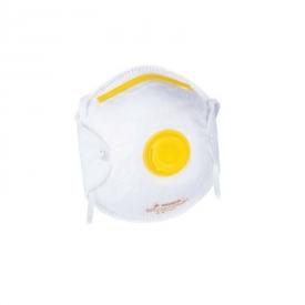 Masque Anti-poussière FFP2 SGS302