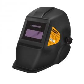 Masque de Soudage Automatique INGCO – AHM008