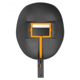 Masque de soudure INGCO-HHWM102