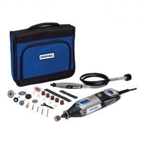 Mini-perceuse-Multifonction-175W-DREMEL4000-145