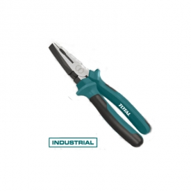 Pince Universelle 180mm Total-THTIP171
