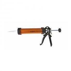 Pistolet Silicone à Tube 220mm ACEM