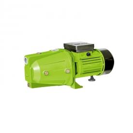 Pompe à eau de Surface Jet 750 W-1HP WIDO_WD020270750