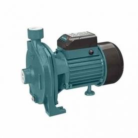 Pompe à eau centrifuge  750W TOTAL-TWP27501