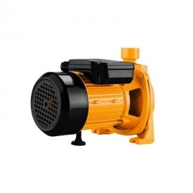Pompe à eau de surface 1HP Coofix-CF-CPM001