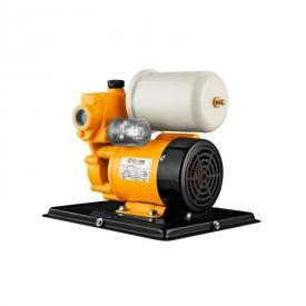 Pompe à eau de surface 1HP Coofix-CF-PS001