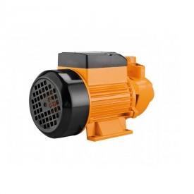 Pompe à eau de surface 1hp Coofix-CF-QB001A
