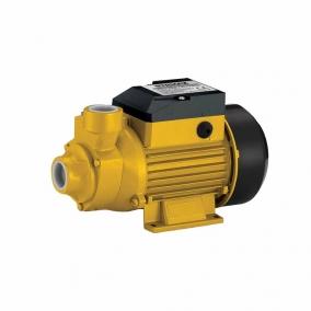 Pompe à eau de surface 370W-0.5HP RTM873 RTRMAX